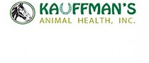 16-kauffman's-animal-health-inc